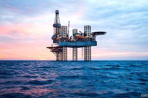 UAE dự báo thị trường dầu mỏ sẽ cân bằng trong quý I/2019