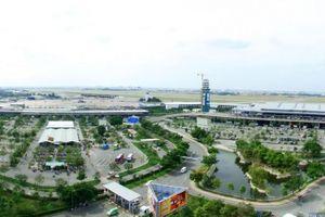 Bộ GTVT thúc Ủy ban quản lý vốn chốt phương án đầu tư Dự án Nhà ga T3 Tân Sơn Nhất