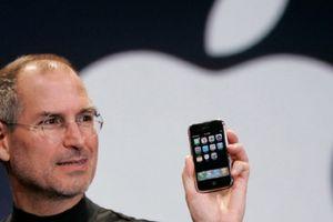 Top 7 sản phẩm công nghệ 'lột xác' ngoạn mục nhất thời đại