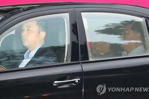 Quan chức Triều Tiên tới Bắc Ninh trước chuyến thăm của lãnh đạo Kim Jong-un