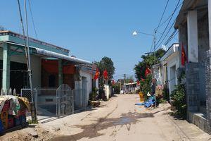 Bộ Công an vào cuộc vụ Việt kiều bị tạt a xít, cắt gân chân