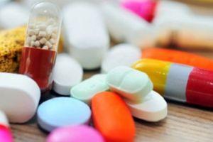 Taiso Pharma chi 86 tỷ đồng gia tăng sở hữu tại Dược Hậu Giang
