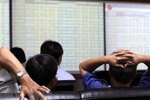 Chứng khoán ngày 18/2: Chỉ số VN-Index vượt mốc 960 điểm