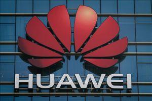Anh khẳng định có thể hạn chế rủi ro từ việc sử dụng các thiết bị của Huawei