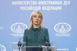 Nga đặt câu hỏi hoài nghi về thông tin sức khỏe cựu điệp viên Skripal suy yếu