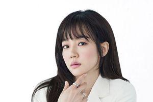 Im Soo Jung xác nhận đóng phim mới của đạo diễn 'Mr. Sunshine', dự sẽ cặp kè với mỹ nam Jang Ki Yong