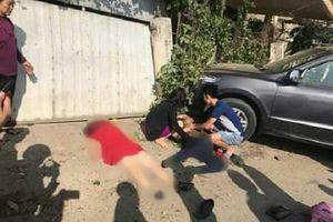 Thanh Hóa: Khởi tố, bắt tạm giam tài xế xe khách trong vụ tai nạn nghiêm trọng làm 8 người thương vong