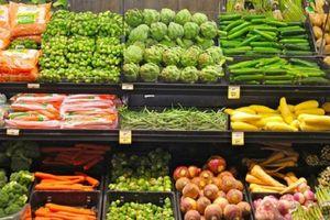 Nông sản Việt và bài toán 'thị trường mới'!