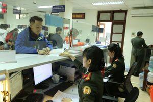 35 quốc gia có công dân được Việt Nam thí điểm cấp thị thực điện tử