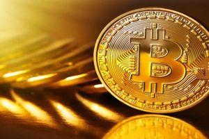 Giá Bitcoin hôm nay 18/2: Bitcoin tăng mạnh, sắp tới 4.000 USD