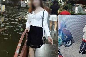 Nữ sinh ship gà bị giam cầm, hãm hiếp, sát hại: 'Vụ án phức tạp chưa từng có'