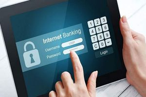 Những việc không nên làm khi sử dụng dịch vụ ngân hàng điện tử