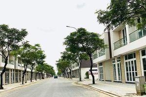 Đà Nẵng công bố 17 dự án nhà ở thương mại cho phép nhà đầu tư nước ngoài được sở hữu