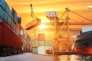 Xuất khẩu kỳ vọng tăng trưởng