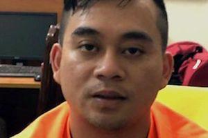 Hà Nội: Tạm giữ hình sự tài xế, khởi tố vụ án xe sang gây tai nạn khiến 2 người chết trong đêm rồi bỏ trốn