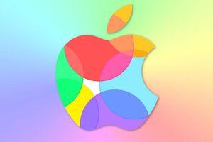 Chi tiết iPhone, iPad, Apple Watch và AirPod ra mắt năm 2019