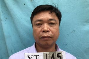 Nghệ An: Bắt Phó Bí thư Đảng ủy và Trạm trưởng y tế xã bị bắt vì tội 'đánh bạc'
