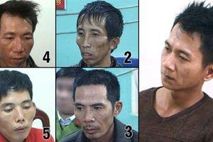 Nữ sinh giao gà bị sát hại: Tình tiết chưa sáng tỏ