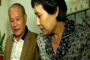 Cuộc tình bị cấm đoán của người đàn ông Việt Nam và phụ nữ Bắc Triều Tiên