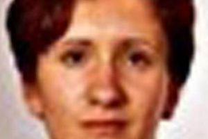 Croatia: Mất tích suốt 18 năm, tình cờ phát hiện thi thể vẫn ở trong nhà