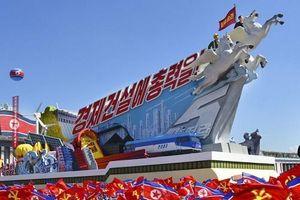 Báo Nhật Bản: Người Triều Tiên kỳ vọng lớn vào hội nghị thượng đỉnh với Mỹ ở Việt Nam