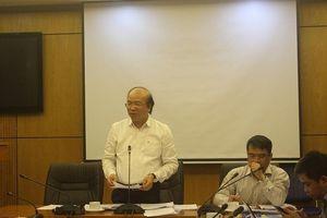 Tạo điều kiện thuận lợi cho các doanh nghiệp tham gia thị trường Việt Nam