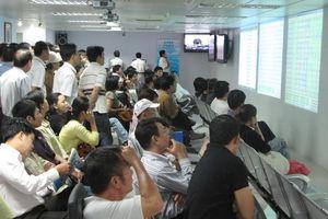Nếu được nâng hạng, 1,2 tỷ USD vốn ngoại có thể sẽ đổ vào Việt Nam