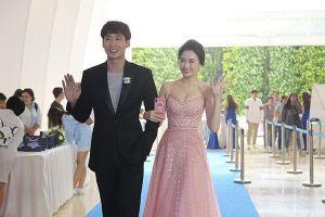 Cứ mặc thế này, bảo sao Hari Won không chỉ khiến Trấn Thành mà còn làm fan ngày càng mê mẩn