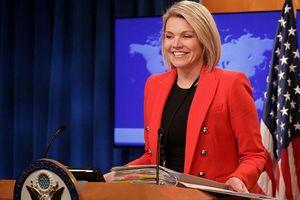 Ai sẽ là Đại sứ Mỹ tại Liên Hợp Quốc?