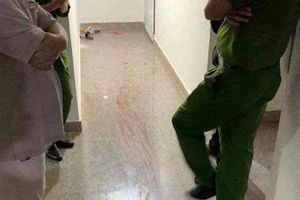 Đắk Lắk: Nam thanh niên bị nữ đồng nghiệp đâm tử vong ở chung cư