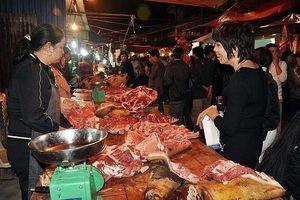 Siết chặt an toàn thực phẩm tại các lễ hội