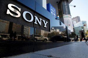 Sony xác nhận thời gian có mặt tại MWC 2019 qua ảnh mới