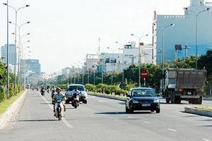 Đà Nẵng chi gần 200 tỉ đồng cải tạo đường, xóa 'điểm đen' giao thông