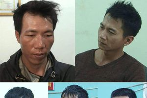 Nghi phạm hiếp dâm, sát hại nữ sinh giao gà ở Điện Biên đối diện mức án nào?