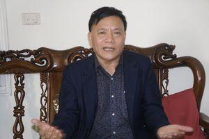 Vụ hãm hiếp, sát hại nữ sinh đi giao gà ở Điện Biên: Đáng lo... môi trường xã hội