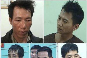 Nữ sinh bán gà ở Điện Biên bị sát hại: Thủ tướng đề nghị áp dụng hình phạt nghiêm khắc