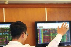Thị trường chứng khoán Việt Nam dự kiến đón nhận 1,2 tỷ USD vốn nước ngoài