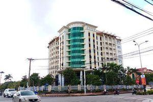 Nhiều sai phạm trong tuyển dụng, bổ nhiệm ở Quảng Bình
