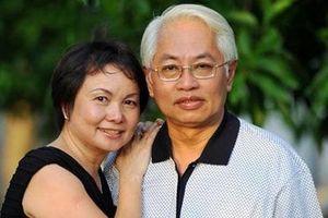Nỗi 'ám ảnh' DongA Bank đi qua, vợ ông Trần Phương Bình 'nhẹ gánh'