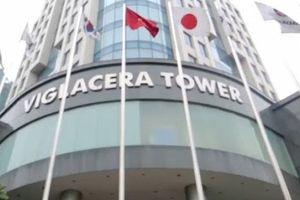VGC tăng mạnh, Phó Tổng giám đốc muốn mua thêm 1 triệu cổ phiếu