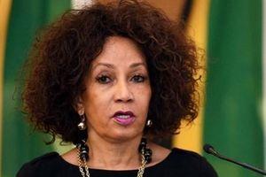 Nam Phi cam kết bảo đảm tính minh bạch trong quá trình bầu cử
