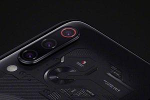 Xiaomi tiết lộ sự thật về chiếc điện thoại Mi 9 'trong suốt' của mình