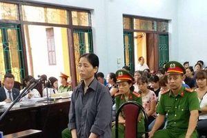 Giật mình với KLĐT bổ sung vụ sùi mào gà ở Hưng Yên: Số nạn nhân lây nhiễm tiếp tục tăng