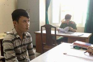 Đà Nẵng: Hát hò gây mất trật tự, đánh cả công an phường