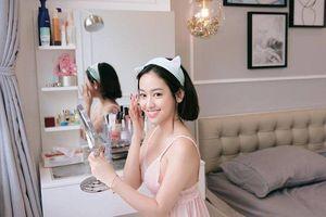 Hotgirl thị phi Thúy Vi có được những gì sau hơn 3 năm dùng Phan Thành làm 'bàn đạp' để nổi tiếng?