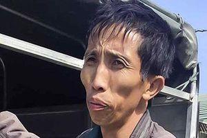 Xuất hiện clip kẻ chủ mưu sát hại nữ sinh giao gà từng gây tai nạn giao thông ngày 28 Tết