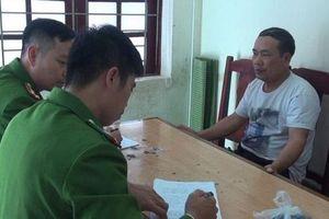 Vụ nhà dân bị gài mìn ở Thanh Hóa: Bất ngờ thủ phạm lại là người thân