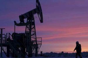 Đàm phán thương mại Mỹ - Trung ảnh hưởng gì đến giá dầu?
