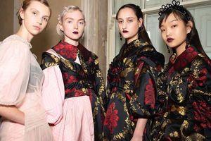 Chiêm ngưỡng những BST được mong chờ nhất London Fashion Week 2019