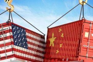Đàm phán Mỹ-Trung: Tiếp tục để ngỏ khả năng gia hạn thời hạn chót